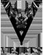 VEJITS Logo